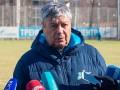 Селюк: Луческу, Попеску - любой тренер придет в Донецк, но ниже 2-го места не окажется