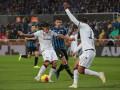 Малиновский не смог спасти Аталанту от поражения в матче с Кальяри