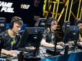 NaVi - Fnatic: прогноз и ставки букмекеров на матч ESL Pro League S11 по CS:GO