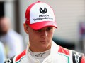 Мик Шумахер: Формула-1 – моя цель