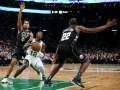 НБА: Милуоки потерпели первое поражение в сезоне, Денвер разгромил Кливленд