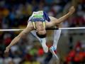 Украинцы завоевали медали Бриллиантовой Лиги