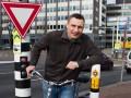 Виталий Кличко: Поветкин потерял доверие болельщиков