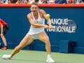 Три теннисистки претендуют на звание первой ракетки после первой недели сезона