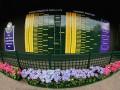 Жеребьевка Уимблдона (ATP): Долгополов начнет турнир матчем против Федерера