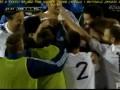 Сборная Сан-Марино забила исторический гол в ворота Польши