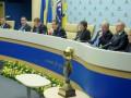 Коньков уйдет с поста президента ФФУ в марте