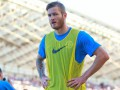 Защитник Днепра зимой может перебраться в Милан