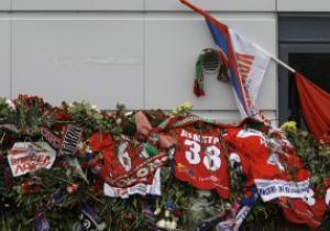 Президент КХЛ пообещал делегировать лучших игроков в Локомотив
