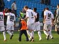 Бразильский бизнесмен сыграет в матче Лиги Европы за 300 тысяч евро