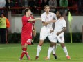 Вице-президент FIFA требует наказать Сербию