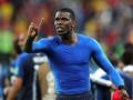 Погба: Не будем повторять ошибки финала Евро-2016