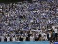 Динамо не будет организовывать выезд болельщиков в Казань