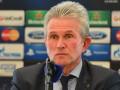 Тренер Баварии: Мы играем в самый современный футбол за всю историю клуба