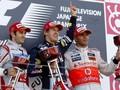 Гран-при Абу-Даби: Букмекеры назвали фаворитов заключительной гонки