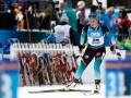 Бронзовый призер чемпионата мира объявила о завершении карьеры