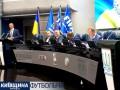 Прошли выборы в Киевской областной федерации футбола