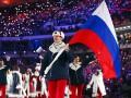 Россию могут не допустить к участию в Олимпиаде-2016
