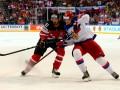 Фавориты ЧМ по хоккею: прогноз букмекеров