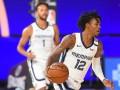 НБА: Бостон сильнее Финикса, Хьюстон обыграл Мемфис