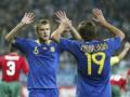 Агент: Мхитарян, Ярмоленко и Коноплянка никуда летом не уйдут