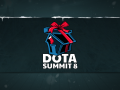 The Summit 8: OpTic разгромили LGD, Evil Geniuses играют с compLexity