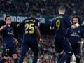 Реал готов возобновить тренировки, несмотря на чрезвычайное положение в Испании