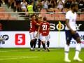 МКЧ: Манчестер Юнайтед обыграл Тоттенхэм