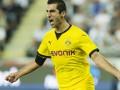 Экс-игрок Шахтера забивает в кубке Германии