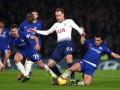 Тоттенхэм - Челси: прогноз и ставки букмекеров на матч чемпионата Англии