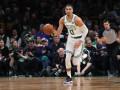 НБА: Торонто сильнее Клипперс, Нью-Йорк проиграл Мемфису