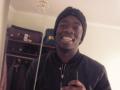 В Черкассах умер студент из Зимбабве, после того как сломал ногу на футболе