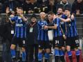 Министр спорта Италии: Сейчас нет оснований возобновлять Серию А
