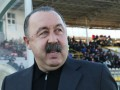 Газзаев: Игра сборной России стала продолжением бразильского кошмара