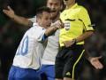 Евро-2012. Италия и Сербия начинают работу над ошибками