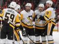НХЛ: Питтсбург обыграл Оттаву, Лос-Анджелес уступил Бостону