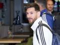 Месси – о завершении карьеры в сборной: Зависит от того, как мы сыграем на ЧМ