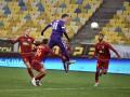 Львов - Мариуполь 1:3 видео голов и обзор матча чемпионата Украины