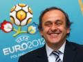 Признание от Платини: Украина могла остаться без Евро-2012