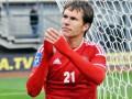 Запорожский Металлург отказался от игрока, у которого обнаружили опухоль