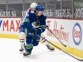 НХЛ: Ванкувер обыграл Монреаль, Анахайм вырвал победу у Лос-Анджелес
