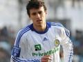 Экс-полузащитник Динамо признан лучшим игроком чемпионата России