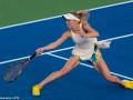 Свитолина по итогам US Open может подняться на 6 место рейтинга WTA