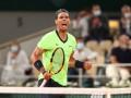 В Испании учредили Национальный день тенниса