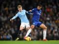 Зинченко - о матче с Челси: Чертовски важные три очка