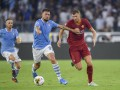 Рома - Лацио: прогноз и ставки букмекеров на матч Серии А