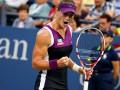 US Open: В женском финале сыграют Саманта Стосур и Серена Уильямс