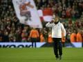 Клопп: Ливерпуль показал потрясающую игру