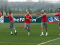 Сборная Англии сыграет товарищеский матч с Египтом