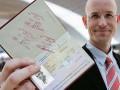 В Донецке открыт пункт приема визовых документов Республики Польша